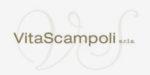 VitaScampoli Logo